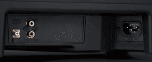 Technics SL1210 MK7 - 7 nuevas características 2