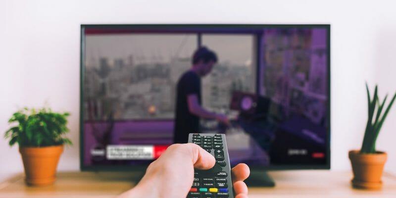 Streaming L (o) ivo en el momento de COVID-19: ¿Cuál es el futuro de la transmisión de DJ en vivo? 1