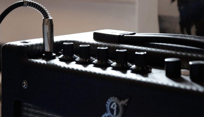 10 mejores amplificadores de bajos 1