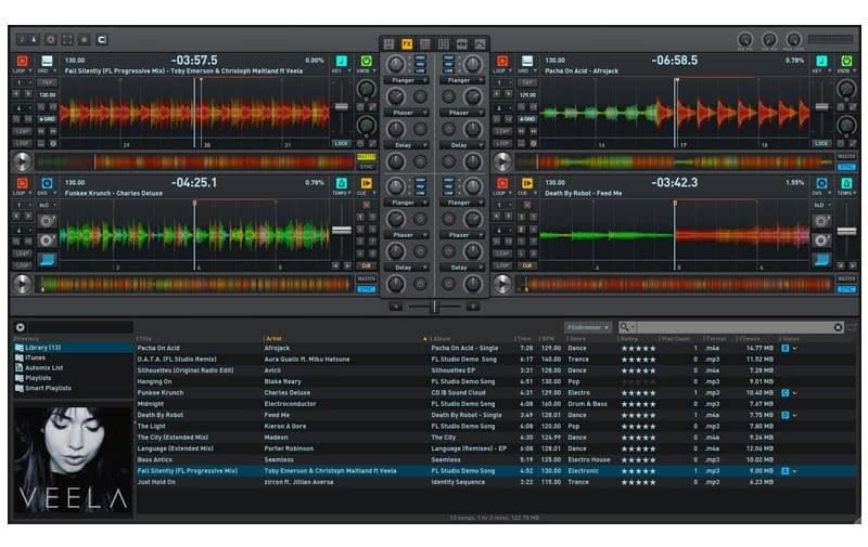 InMusic adquirió Stanton: esto es lo que la adquisición podría significar para los DJ 3