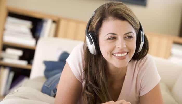 Los 10 mejores auriculares Bluetooth con menos de $ 200 1