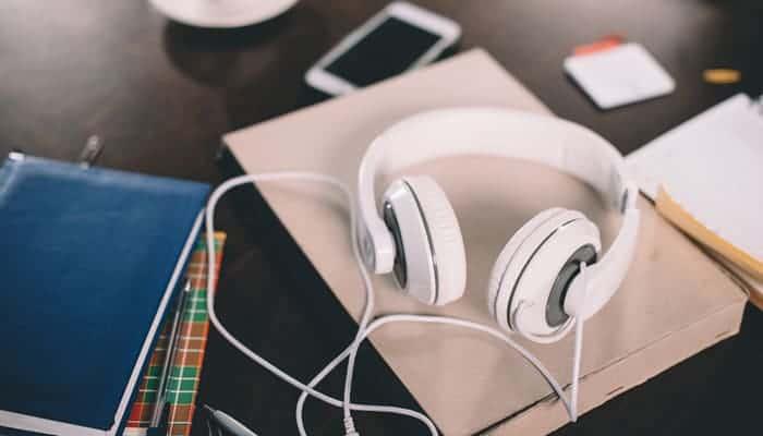 Los auriculares con el mejor valor 1