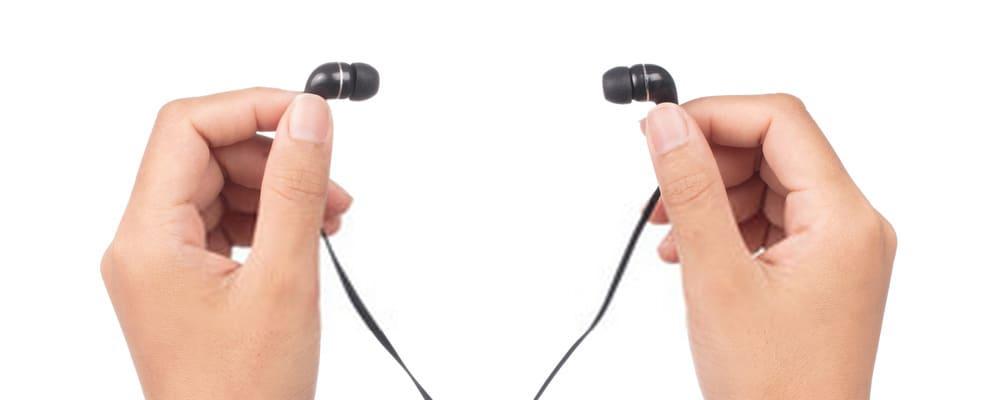 Cómo limpiar tus auriculares: una guía completa 1