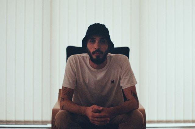 Folamour comparte sus consejos para cambiar el tempo, ecualizadores y mejorar sus habilidades de DJ 3