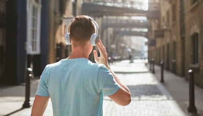 Los 9 mejores auriculares con cancelación de sonido 1