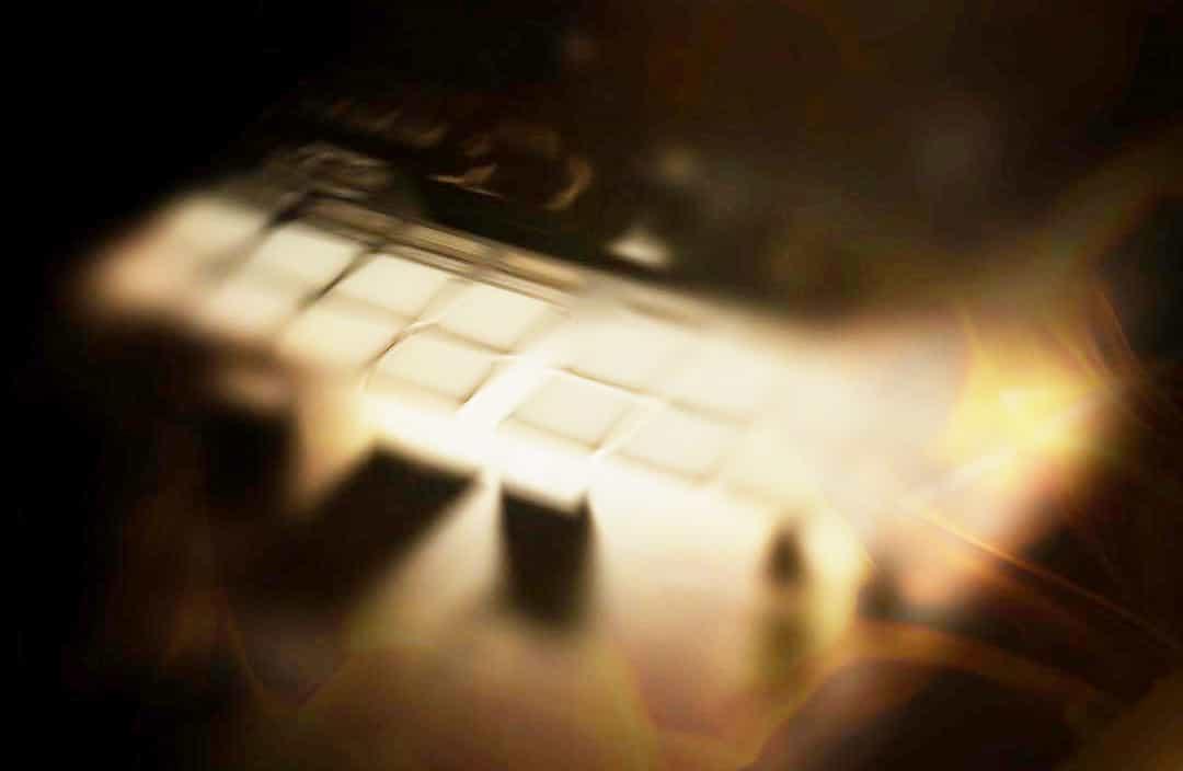 ¿Es la DJM-S9 MK2? DJ Pioneer presenta una secuencia de su mezclador de batalla 1