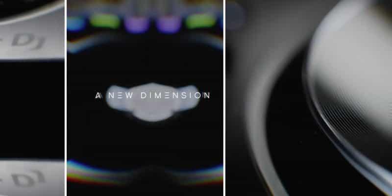 DJ Pioneer acaba de probar el nuevo CDJ-3000 y analizamos cada cuadro 1