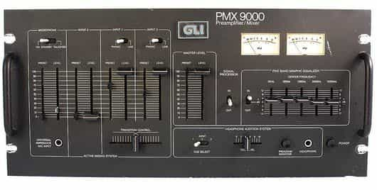 Los 5 productos que marcaron la historia del DJ 2