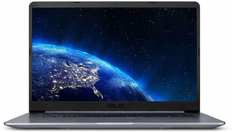 Las 5 mejores computadoras portátiles para producción musical por menos de $ 500 6