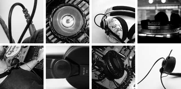 9 mejores mezcladores de DJ para principiantes 21