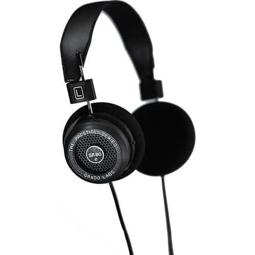 Seis mejores auriculares para DJ 5