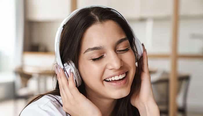 Los 10 mejores auriculares inalámbricos 1