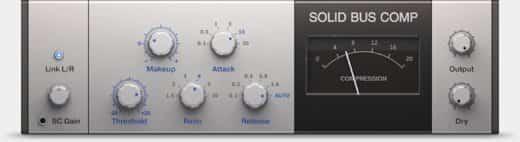 komplete audio 2