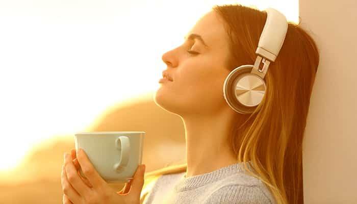 Los 10 mejores auriculares baratos 7