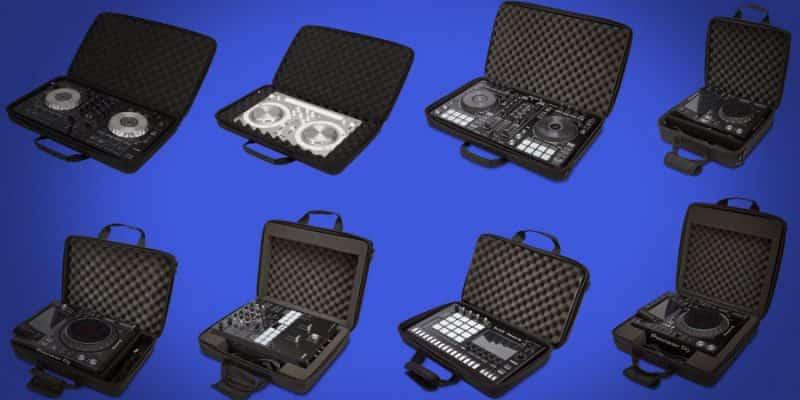Cómo cuidar tu DJ Kit 1