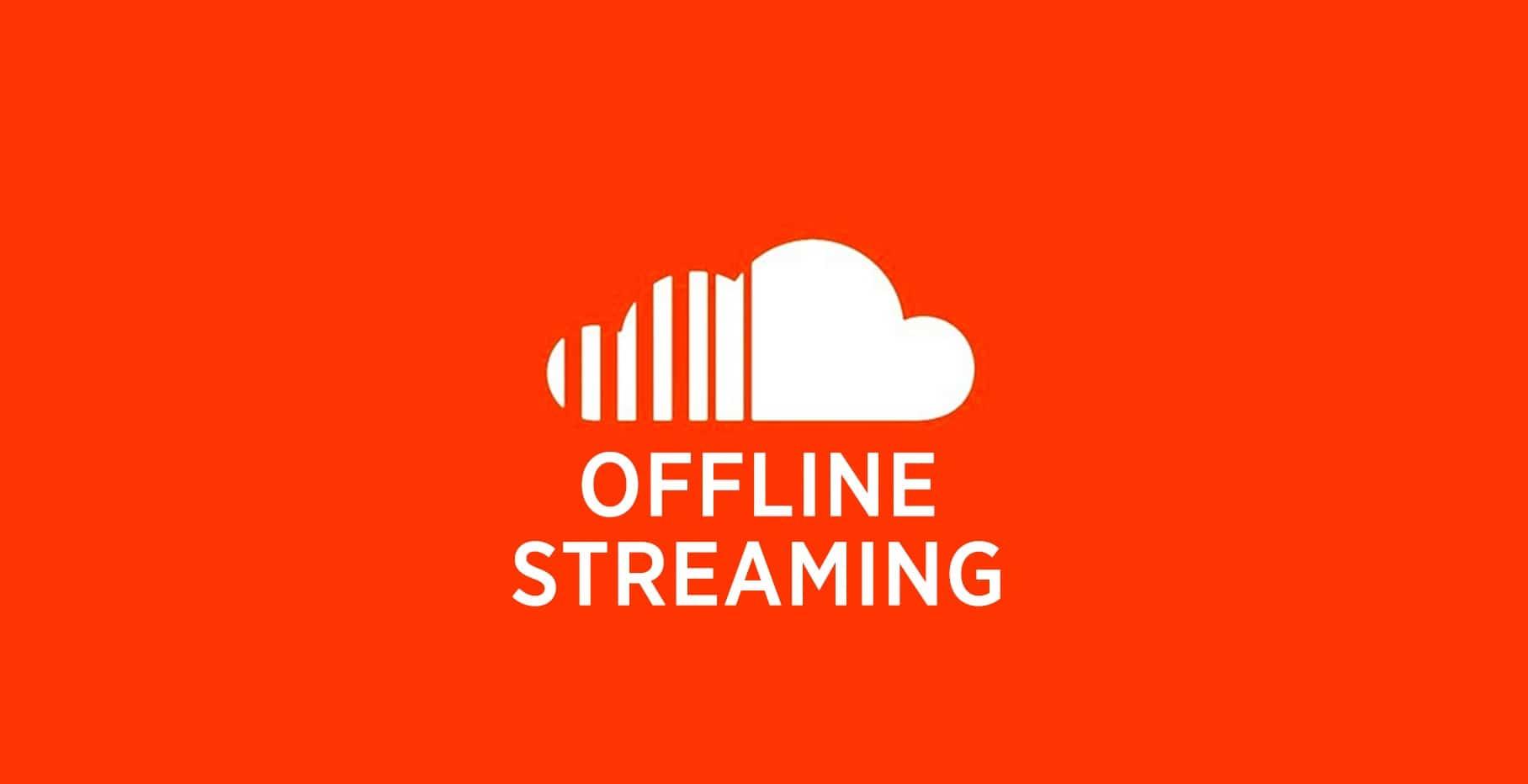 Los DJ ahora pueden transmitir sin conexión desde SoundCloud con una nueva suscripción 10