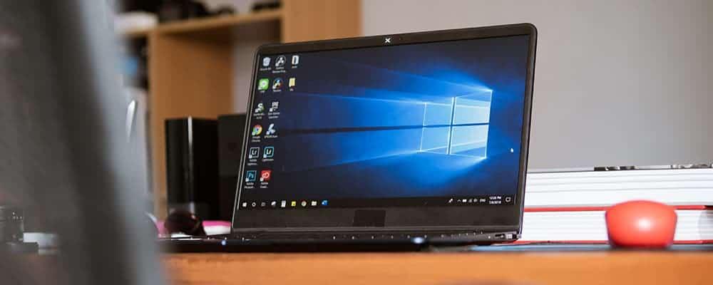 Cómo conectar Beats a su computadora portátil 2