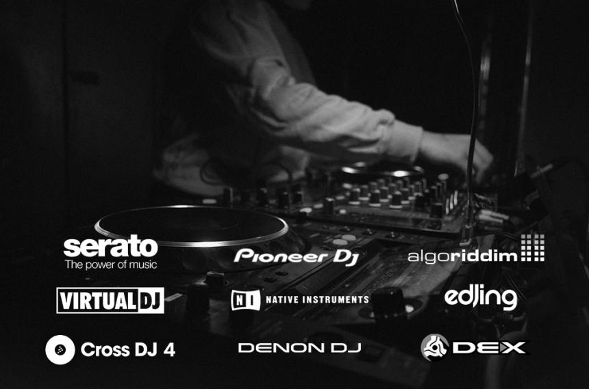 Los DJ ahora pueden transmitir sin conexión desde SoundCloud con una nueva suscripción 1