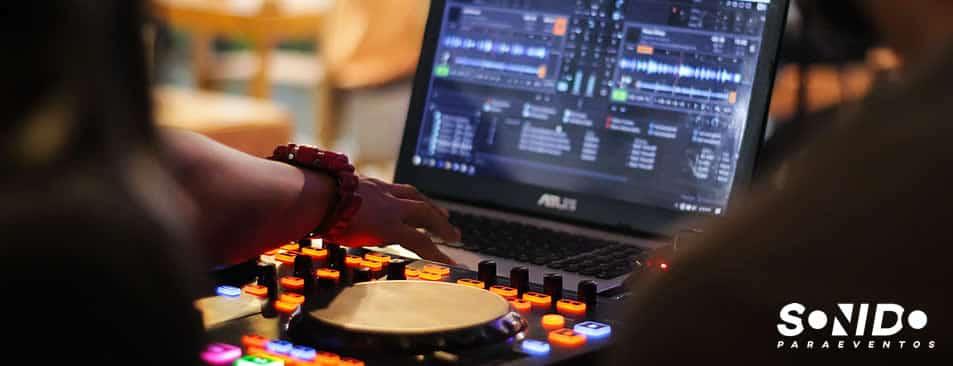 9 mejores mezcladores de DJ para principiantes