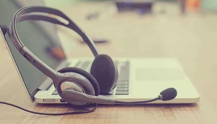 Por qué el micrófono de sus auriculares no siempre funciona 7