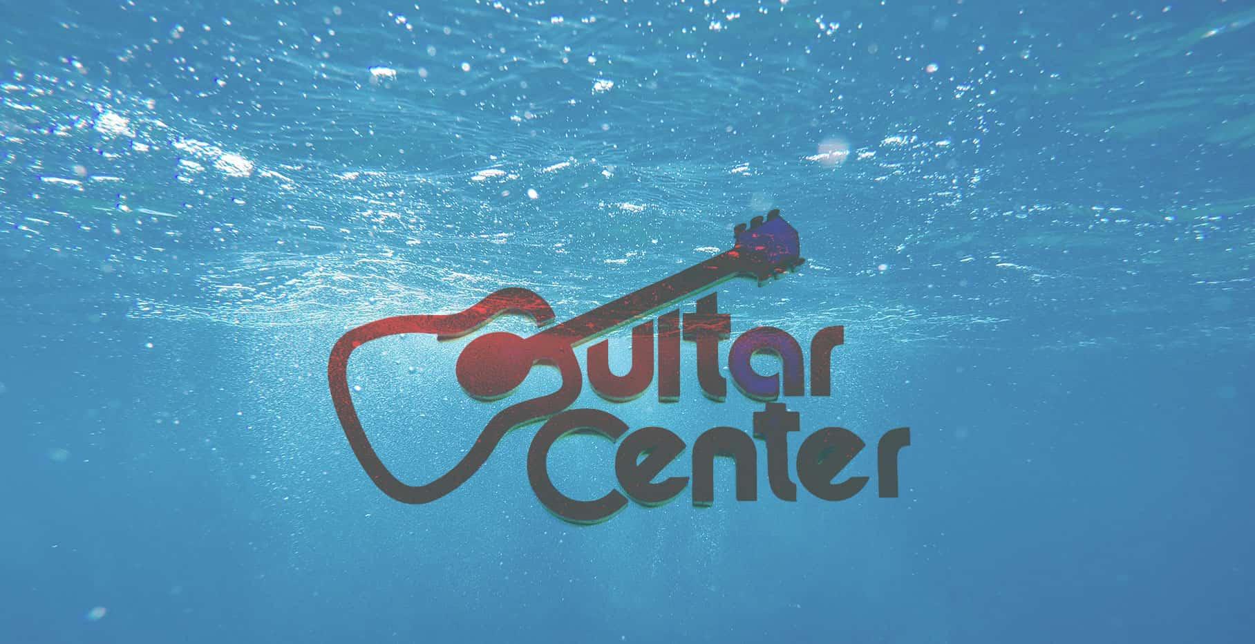 Guitar Center en el Capítulo 11, PSSL fuera del mercado, pero los DJ deben comprar localmente 10