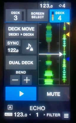 DJM-S11 Review –is this the most advanced scratch mixer ever? 10