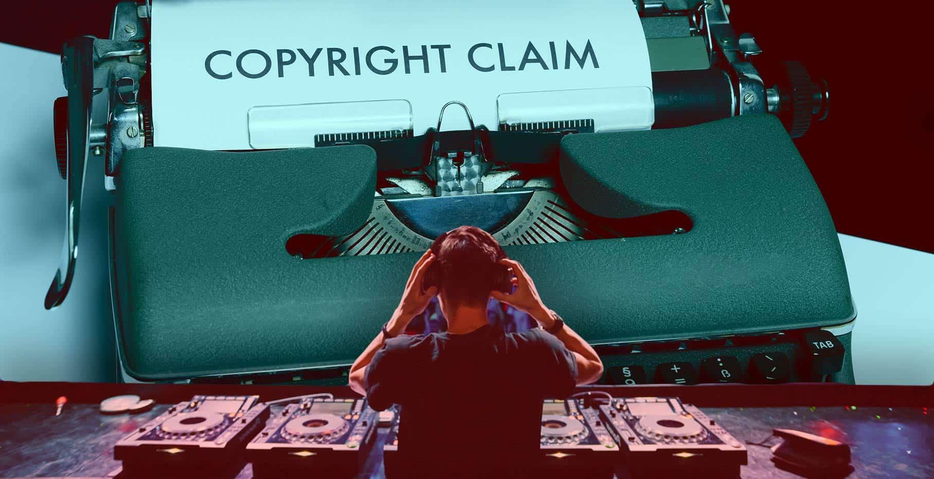 Fundador de Mixcloud: esto es lo que los DJ deben saber sobre los derechos de autor de la música 1