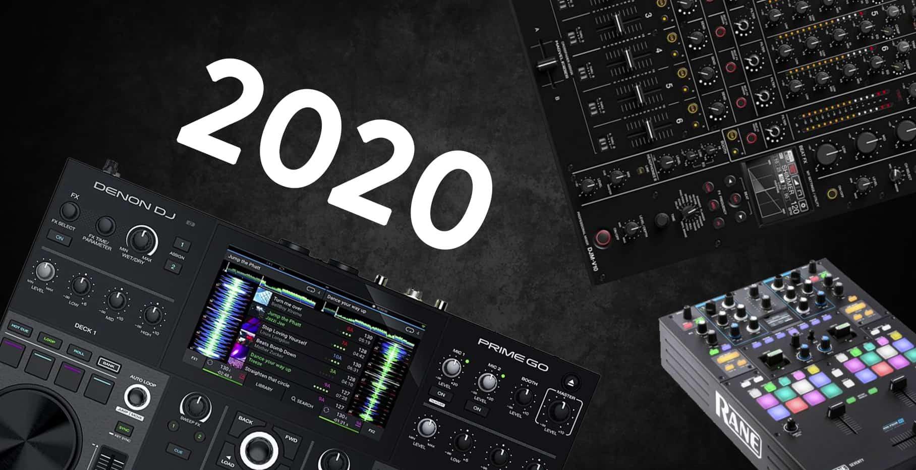 Resumen del equipo: Nuestras mejores opciones para 2020 6