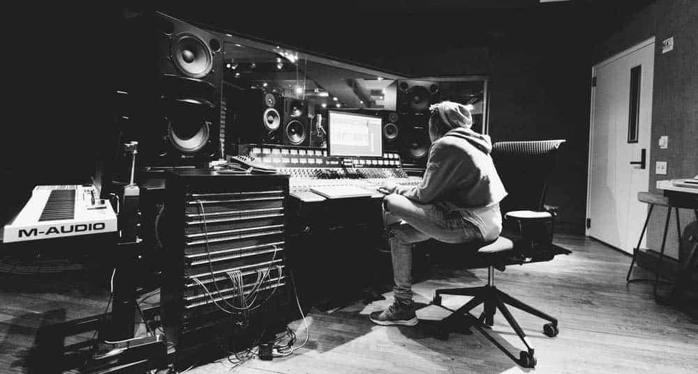 ¿Quién inventó el DJ? | Mejor equipo de DJ 2