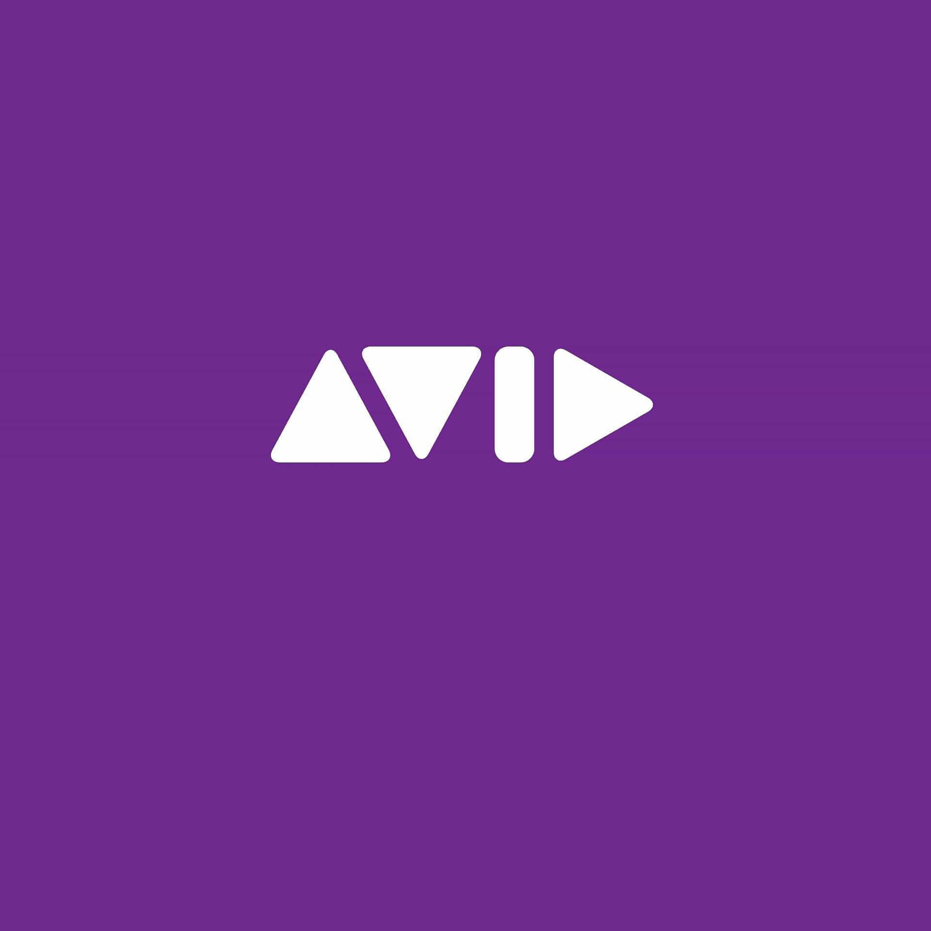 Editar más rápido con ScriptSync en Avid 5