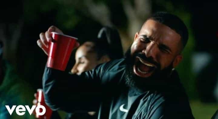 ¿Cuál es la psicología detrás del significado de la letra de Drake 'Laugh Now Cry Later'? 2