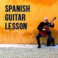 Canciones de guitarra para principiantes 5