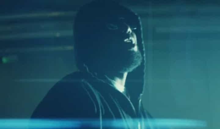 Letra de Headie One & Drake de Only You Freestyle con el significado de reabrir Pusha T Wounds 1