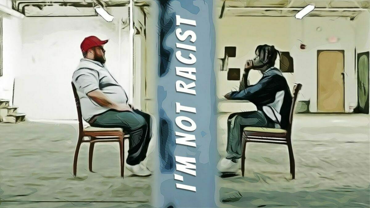 """El controvertido """"No soy racista"""" de Joyner Lucas: una perspectiva de doble cara 3"""