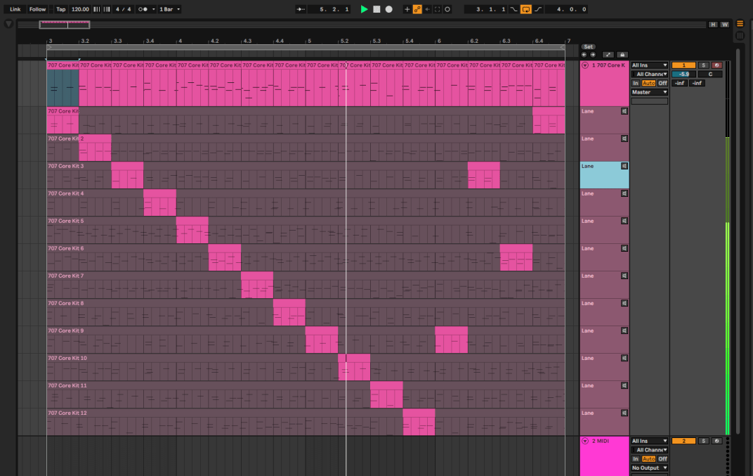 Review: Ableton Live 11 - the uber-DAW returns, but do you need it? 1
