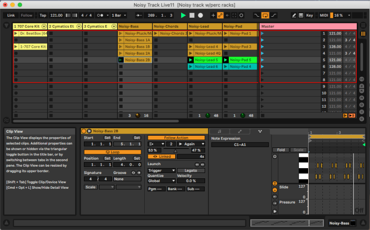 Review: Ableton Live 11 - the uber-DAW returns, but do you need it? 3