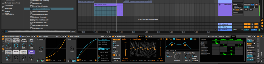 Review: Ableton Live 11 - the uber-DAW returns, but do you need it? 4