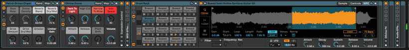 Review: Ableton Live 11 - the uber-DAW returns, but do you need it? 12