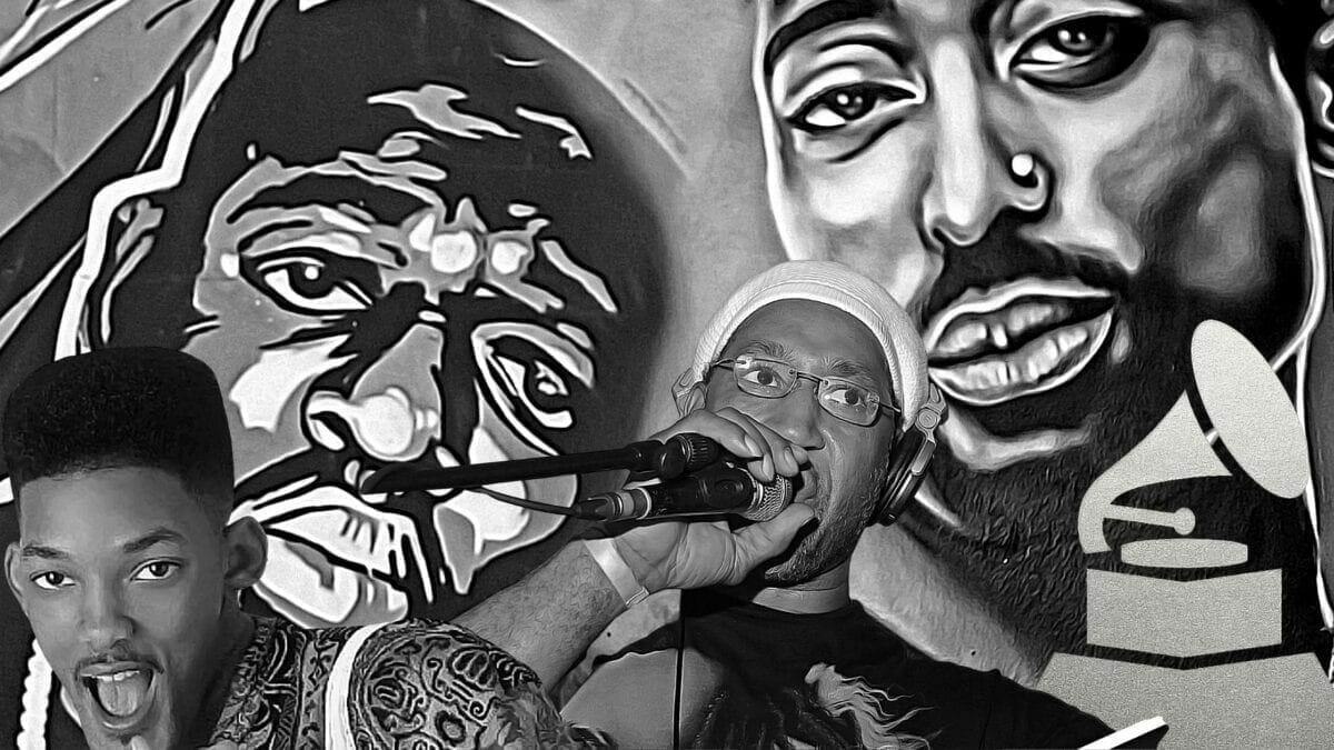 Los 10 mejores momentos de la historia del hip hop 3