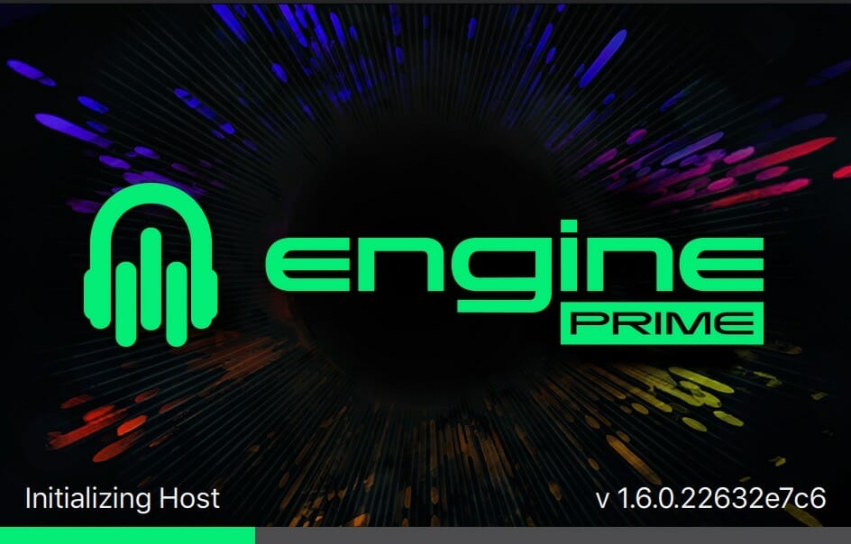 Engine Prime and OS 1.6: a deep dive into the new update 4