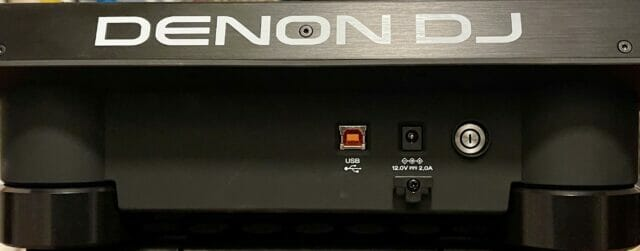 Denon DJ's LC6000 Prime: an old concept in a slick, new package 4