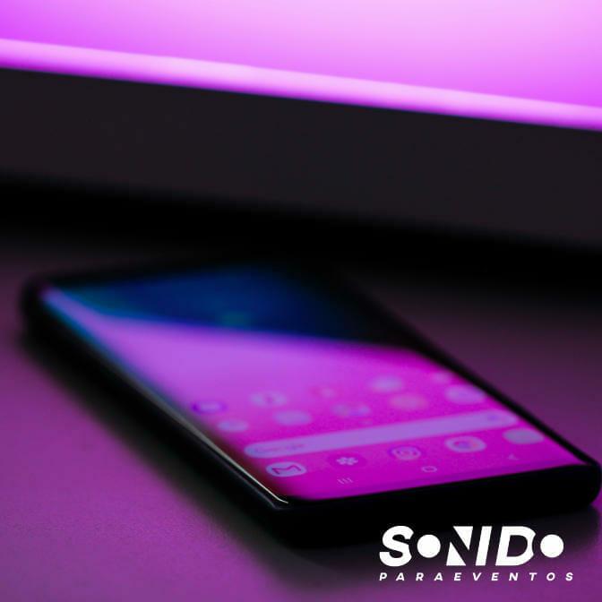 tonos para el celular