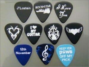 5 ideas de regalos navideños para guitarristas 1